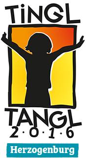 Tingl Tangl 2016
