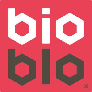 LOGO_BioBlo