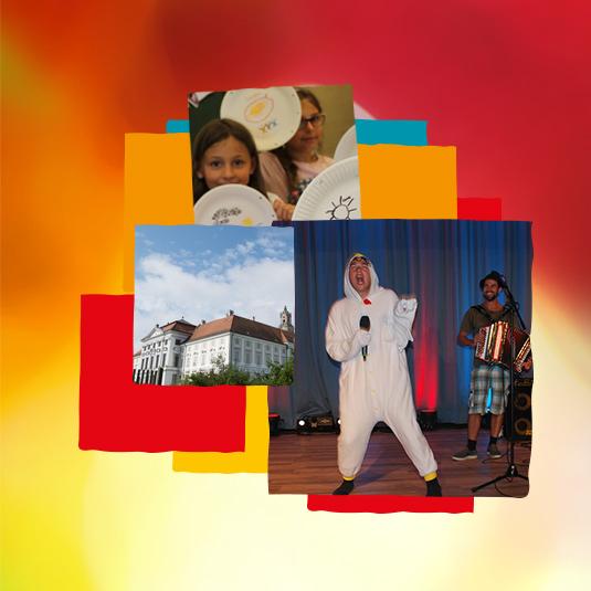 quadrat-kachel-bestpictures